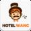 Hotelwang Icon