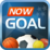 Livescore odds Icon