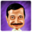 Yo Kejriwal So Honest Funny Trolls Icon
