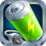 Battery Doctor(Battery Saver) Icon
