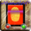 Truth Scanner Icon