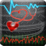Health Scanner Icon