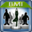 BMI CALCULATE Icon
