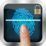 Fingerprint lockscreen PRO Icon