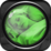 Night Vision Camera HD Icon