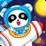 登月小英雄-宝宝巴士 Icon