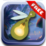 Firefly Flashlight Icon