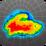 MyRadar Weather Radar Icon