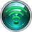 Wifi Booster Turbo Icon