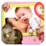 Mothers Day Photo Frames Icon