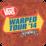 Vans Warped Tour Official App Icon