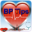 Blood Pressure Tips Icon