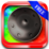 Hang Drum Jam Icon
