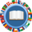 GoDic Dictionary & Translator Icon