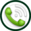 FonMe Free phone calls and SMS Icon
