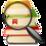 Bookfinder Icon