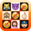 Emoji Search Icon