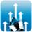 Hawameer Icon