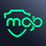 mojo theapp Icon