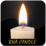 Bna Candle Icon