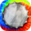 Shamanic Drum Jam Icon