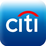 Citi Mobile� Icon