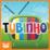Tubinho Desenho Infantil V�deo Icon