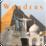 Wonder Photo Frames Icon