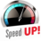 Speed Booster Phone Cleaner Icon