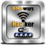 Bna WiFiHacker Icon
