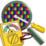 死點復修器 Dead Pixel Fixer Icon
