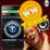 WWTuner WEB Radio Tuner Icon