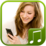 Free Ringtones for Android� Icon