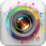 Camera Effects Icon