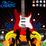 Karaoke on YouTube Icon