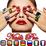 Nails Pro Icon