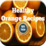 Healthy Orange Recipes Icon