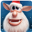 Talking Booba: Santa�s Pet Icon