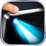 Power Flashlight / Free Torch Icon
