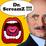 DrScreamZ Stress Releaser4Fun Icon