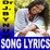 Dr Juanita Bynum Song Lyrics Icon