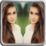 Mirror Image - Photo Editor Icon