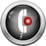 Automatic Call Recorder 2015 Icon