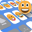 aitype Emoji Keyboard plugin Icon