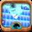 Keypad Glow Icon