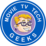 Movie TV Tech Geeks News Icon