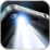 Best LED Flashlight Icon