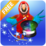 Magic Parrot Icon