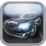 ShowCars - Social Car Network Icon