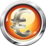 Currency Converter � Icon